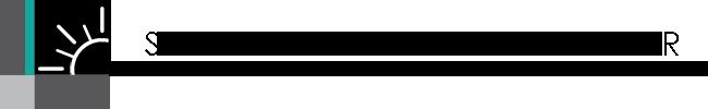 Skin Cancer Treatment Center Logo